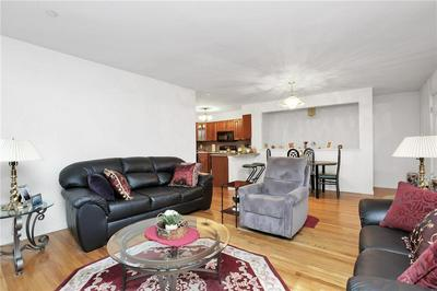 7601 14TH AVE APT 1A, Brooklyn, NY 11228 - Photo 2