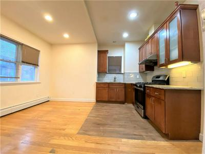 12313 25TH AVE # 1F, Other, NY 11356 - Photo 2