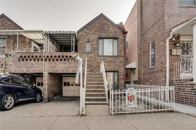 1138 73RD ST, Brooklyn, NY 11228 - Photo 2