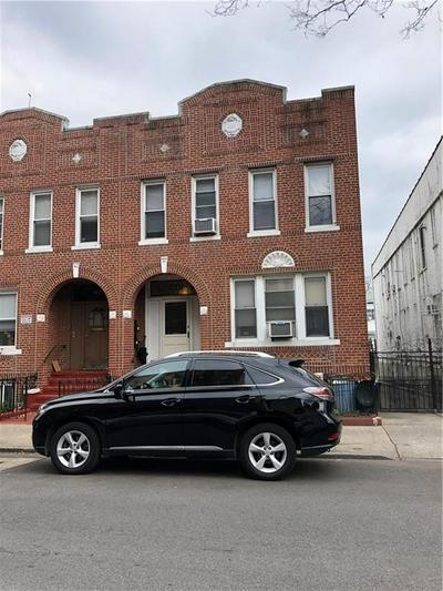 1661 W 9TH ST, Brooklyn, NY 11223 - Photo 1