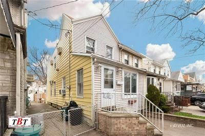 1601 E 34TH ST, BROOKLYN, NY 11234 - Photo 2