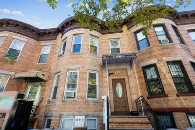 4205 7TH AVE, Brooklyn, NY 11232 - Photo 1