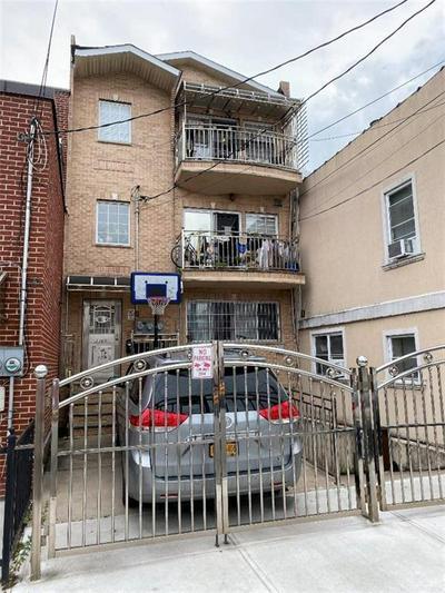 2368 W 12TH ST, Brooklyn, NY 11223 - Photo 2