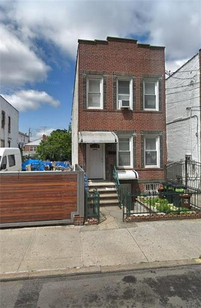 2418 WEST ST, BROOKLYN, NY 11223 - Photo 1