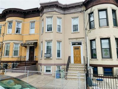 1025 74TH ST, Brooklyn, NY 11228 - Photo 1