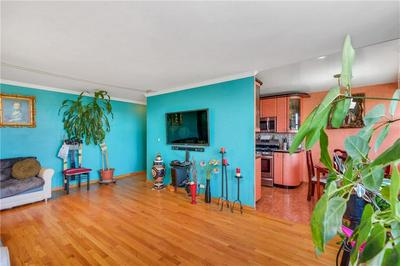 2475 W 16TH ST APT 8B, Brooklyn, NY 11214 - Photo 2
