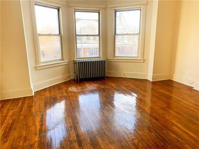 1758 W 8TH ST, Brooklyn, NY 11223 - Photo 2