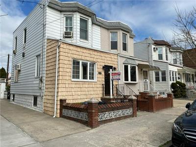 7312 11TH AVE, Brooklyn, NY 11228 - Photo 2