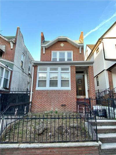 459 SENATOR ST, Brooklyn, NY 11220 - Photo 2