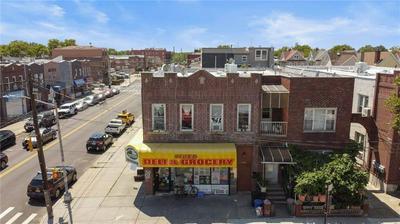 1890 W 6TH ST, Brooklyn, NY 11223 - Photo 2