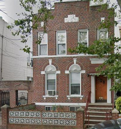 1355 70TH ST, Brooklyn, NY 11228 - Photo 1