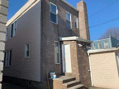 913 78TH ST, Brooklyn, NY 11228 - Photo 2