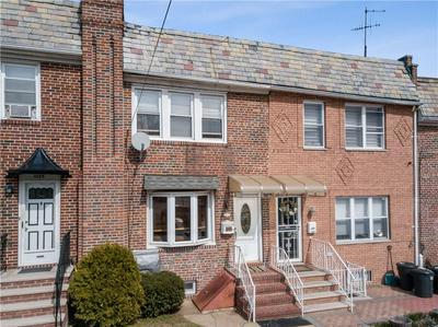 1147 80TH ST, Brooklyn, NY 11228 - Photo 1