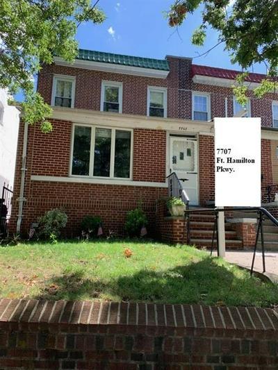 7707 FORT HAMILTON PKWY, Brooklyn, NY 11228 - Photo 2