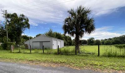 1933 US HIGHWAY 17 N, Seville, FL 32190 - Photo 2