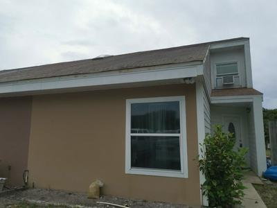 1104 SANDDOLLAR CT, St Augustine, FL 32084 - Photo 2
