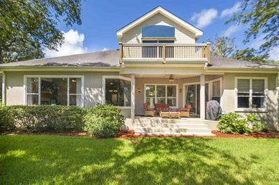 802 KALLI CREEK LN, St Augustine, FL 32080 - Photo 1