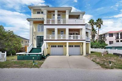 30 E PALMETTO AVE, St Augustine, FL 32080 - Photo 2