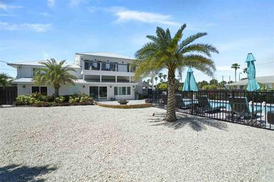 17 13TH ST, St Augustine, FL 32080 - Photo 1