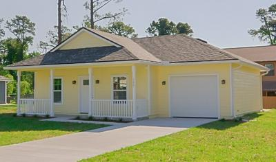 4255 KRISTEN ST, Hastings, FL 32145 - Photo 1