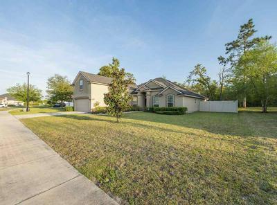 3065 PLANTATION RIDGE DR, Green Cove Springs, FL 32043 - Photo 1