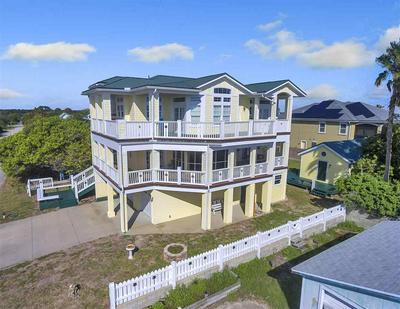 30 E PALMETTO AVE, St Augustine, FL 32080 - Photo 1