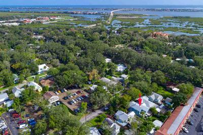 13 BALLARD AVE, St Augustine, FL 32084 - Photo 2