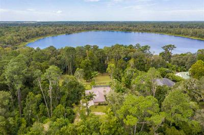 745 STATE ROAD 21, Melrose, FL 32666 - Photo 1