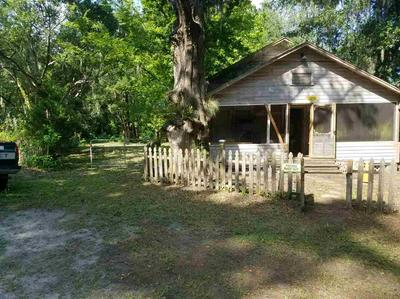 7215 OLD STATE ROAD 207, Elkton, FL 32033 - Photo 2