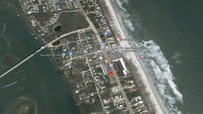 7013 A1A S, St Augustine, FL 32080 - Photo 1