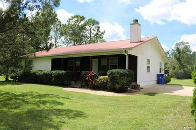 2495 DEERWOOD LN, St Augustine, FL 32084 - Photo 1
