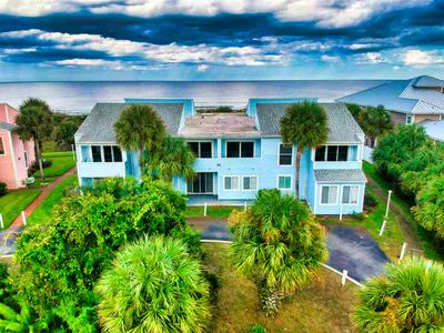 6300 A1A S UNIT A1-4U, St Augustine, FL 32080 - Photo 1
