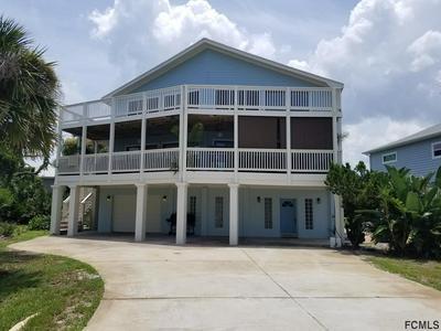 46 ATLANTIC DR, Palm Coast, FL 32137 - Photo 2