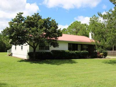 2495 DEERWOOD LN, St Augustine, FL 32084 - Photo 2