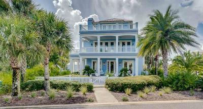 677 OCEAN PALM WAY, St Augustine, FL 32080 - Photo 1