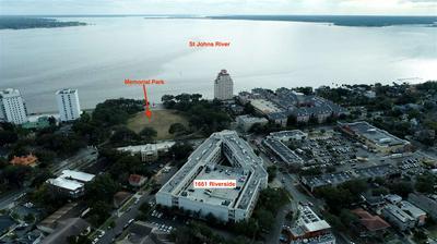 1661 RIVERSIDE AVE APT 105, Jacksonville, FL 32204 - Photo 1