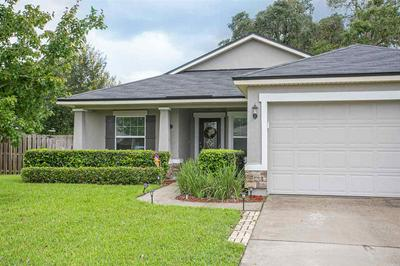 220 BRIDGEPORT LN, Elkton, FL 32033 - Photo 2
