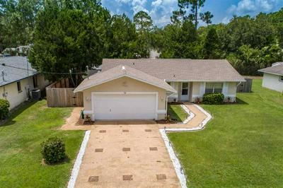 39 BRUCE LN, Palm Coast, FL 32137 - Photo 1