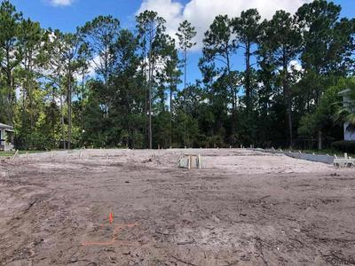 73 PUTTER DR, Palm Coast, FL 32164 - Photo 2