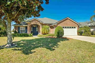 700 E RED HOUSE BRANCH RD, SAINT AUGUSTINE, FL 32084 - Photo 2