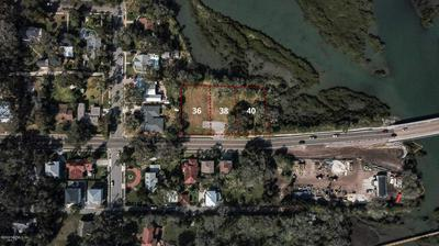 40 MAY ST, St Augustine, FL 32084 - Photo 2