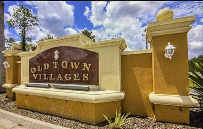 140 OLD TOWN PKWY UNIT 3206, St Augustine, FL 32084 - Photo 1