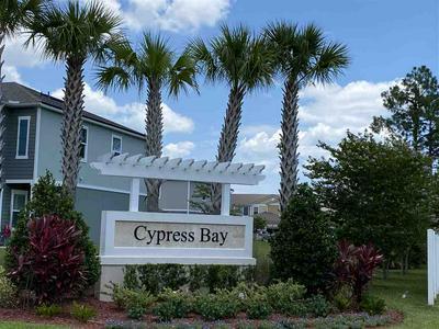 187 WHITLAND WAY, St Augustine, FL 32086 - Photo 2