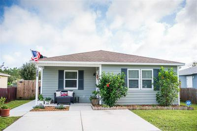 837 SCHEIDEL WAY, St Augustine, FL 32084 - Photo 1