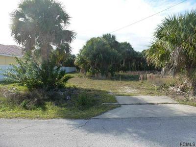 171 LEHIGH AVE, Flagler Beach, FL 32136 - Photo 2