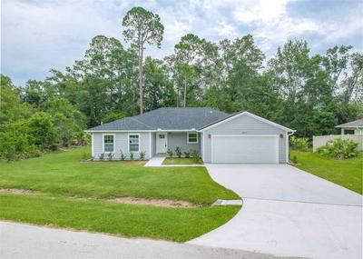 4405 SCHWAB CT, Elkton, FL 32033 - Photo 1