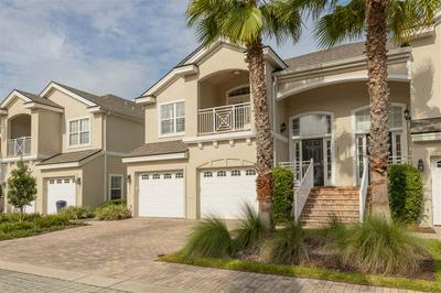 1057 MAKARIOS DR, St Augustine Beach, FL 32080 - Photo 2