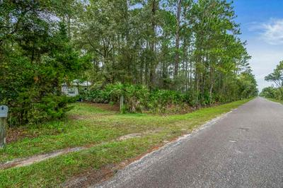 3021 GREEN ACRES RD, St Augustine, FL 32084 - Photo 2