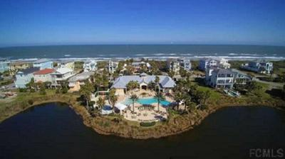 200 CINNAMON BEACH WAY APT 121, Palm Coast, FL 32137 - Photo 2