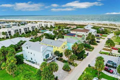 12 3RD ST, St Augustine Beach, FL 32080 - Photo 2